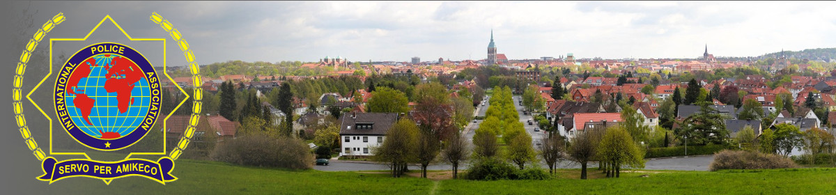 IPA Hildesheim